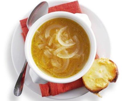Samper_cuisine_soupe_a_l_oignon