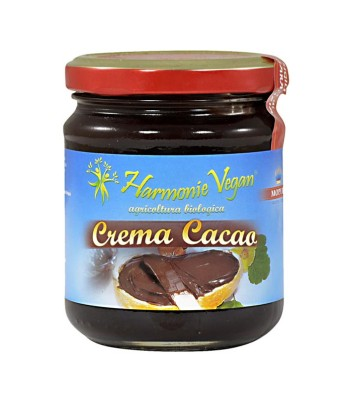 crema-cacao-bio-harmonie-vegan-di-mopur-gr-200