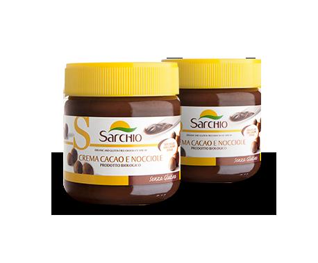 pack__crema-di-cacao-e-nocciole.png