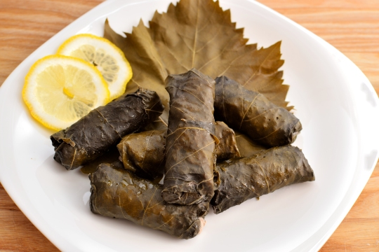 Make-Dolma-(Grape-Leaves-Roll)-Intro.jpg